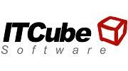 ITCube Software Spółka Jawna
