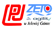 CPU ZETO Sp. z o.o.