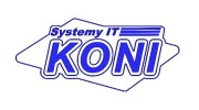 koni_systemy_it_logo