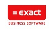 Exact Software Poland Sp. z o.o