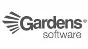 Gardens-Software Sp. z o. o.